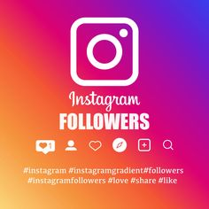 Instagram Hacks Followers, Instagram Tips, Instagram Accounts, Real Followers, How To Get Followers, Social Media Marketing, Digital Marketing, Email Marketing, Followers