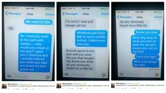 11-year-old ends relationship with ultimate break-up burn, tweet goes viral