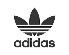 Adidas logo 2019 - Adidas Logo PNG image and Clipart Transparent Background Adidas Png, Blue Adidas, Happy Birthday Wishes Song, Oversized White T Shirt, Prof Online, Under Armour Logo, Mickey Y Minnie, Logo Images, Adidas Superstar