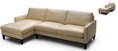 Longford Chaise Suite, Corner Lounge