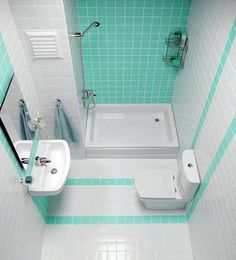 Washroom Improvement Ideas: bathroom remodel cost, bathroom ideas for little washrooms, small bathroom style ideas. Bathroom Design Layout, Bathroom Design Small, Bathroom Interior Design, Bathroom Styling, Layout Design, Bathroom Designs, Bathroom Remodel Cost, Bathroom Plans, Bathroom Renovations