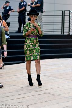 Tracee Ellis Ross - how awesome she looks