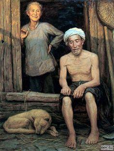 Li Zi Jian (aka Li Zijian)