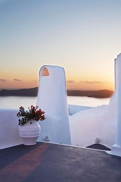 Santorini, Greece This is on my bucket list! Join my travel club and see the world. Get free newsletter, Dreamgetaways4u@aol.com
