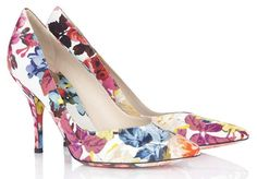 Google Image Result for http://www.becauseclothing.com/wp-content/plugins/php-image-cache/image.php%3Fpath%3D/wp-content/uploads/2012/02/Print-Shoes-For-Women.jpg