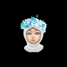 Free Anime Photos and Seo Tutorials Cartoon Wallpaper Hd, Pink Wallpaper Iphone, Disney Wallpaper, Drawing Cartoon Characters, Cartoon Drawings, Hijab Drawing, Girl Emoji, Anime Muslim, Hijab Cartoon