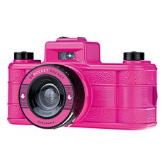 Kamera / camera  #conleys #geschenke #presents