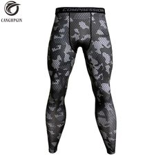Bright Outad Military Style Men Running Vest Camouflage Tank Top Stretchy Wild Tight Gym Sport Bodybuilding Fixing Prices According To Quality Of Products Sports Clothing Vests