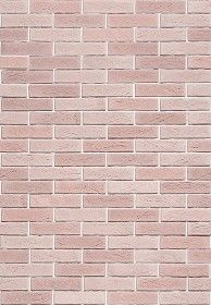 Thin vinyl photography backdrops photo studio photographic background for children wedding hot sell and wall Hardscape Design, Brick Texture, Brick Colors, Brick Block, Seamless Textures, 3d Visualization, Wedding With Kids, Photography Backdrops, Photo Studio