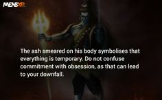On the occasion of Maha Shivratri, this article is a compilation of 10 life lessons from Lord Shiva that can help you in the journey of life. Hindu Quotes, Gita Quotes, Krishna Quotes, Rudra Shiva, Mahakal Shiva, Mahadev Quotes, Lord Shiva Hd Wallpaper, Om Namah Shivay, Lord Shiva Family