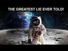 Don't believe in Ancient Aliens? Watch this I Dare You. pt 1 - YouTube