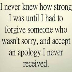 33 Relatable Quotes About Strength To Help You Heal From Your Divorce 33 True Quotes To Heal From Your Divorce Missing Family Quotes, Love Mom Quotes, Niece Quotes, Daughter Love Quotes, Quotes About Strength And Love, Dad Quotes, Words Quotes, Best Quotes, Sayings