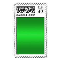 =>>Save on          	Bright Green Gradient - Emerald Greens Template B Postage Stamp           	Bright Green Gradient - Emerald Greens Template B Postage Stamp lowest price for you. In addition you can compare price with another store and read helpful reviews. BuyHow to          	Bright Green ...Cleck Hot Deals >>> http://www.zazzle.com/bright_green_gradient_emerald_greens_template_b_postage-172058695961114329?rf=238627982471231924&zbar=1&tc=terrest