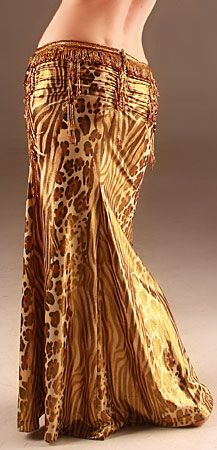 don't like the print but love the style for this dance Line Dance, Zumba, Animal Print Wedding, Leopard Costume, Belly Dance Skirt, Tribal Belly Dance, Belly Dance Costumes, Dance Pictures, Belly Dancers