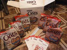 Pierwsza kampania :)  #CheeriosOats #ChrupkiePlatkiOwsiane #Streetcom #owsiane #Nestle #płatkiowsiane #cynamon https://www.facebook.com/photo.php?fbid=10206382755860029&set=o.145945315936&type=3&theater