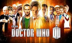 Episode and Series guides for Doctor Who. Find reviews for the latest series of Doctor Who or look back at early seasons.