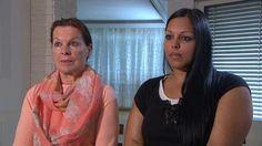 Familie des Vergewaltigungs-Opfers von Emmen (26) fordert: Erlaubt DNA-Analysen für die Täterjagd! | Blick