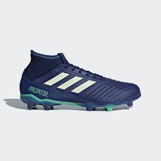 Adidas Football, Men's Football, Football Boots, Football Stuff, Adidas Predator, Baskets, Pharrell Williams, Adidas Shoes, Cleats