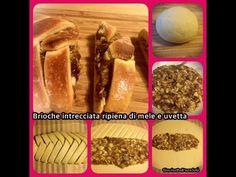 Uncinetto&nonSolo – ♥ Handmade for Love ♥