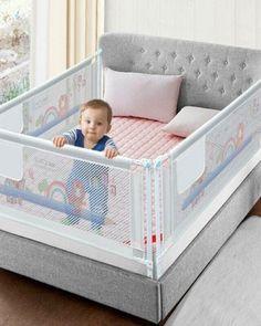 Baby Bedroom, Baby Boy Rooms, Baby Room Decor, Baby Beds, Best Baby Cribs, Bedroom Table, Girl Rooms, Kids Playpen, Playpen Ideas