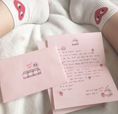 Find images and videos about cute, pink and aesthetic on We Heart It - the app to get lost in what you love. Aesthetic Letters, Journal Aesthetic, Aesthetic Themes, Aesthetic Pictures, Peach Aesthetic, Korean Aesthetic, Aesthetic Pastel Pink, Aesthetic Gif, Aesthetic Videos