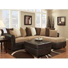 gemini chocolate round swivel chair by ashley furniture living