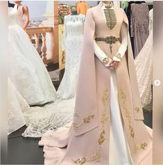 Скриншот сделан с помощью Lightshot Tesettür Mayo Şort Modelleri 2020 – Tesettür Modelleri ve Modası 2019 ve 2020 Muslimah Wedding Dress, Wedding Hijab, Wedding Robe, Lace Wedding, Fantasy Gowns, Black Dress Outfits, Renaissance Dresses, Muslim Dress, Muslim Fashion