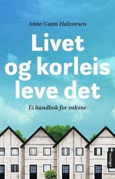 Ukens boktips (uke 5) - Bokanmeldelser - VG