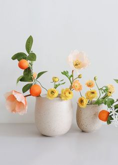 13 May 2020 - Artificial poppies are the must-have flowers this wedding season! Soft pastel peach silk poppy adds a summer splash to your DIY bouquets. Soft Peach Tall x Bloom Silk Browse Artificial Anemone & Poppy Flowers