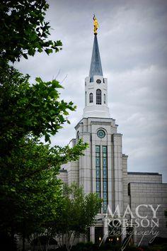 Boston Massachusetts LDS Temple - macyrobisonphotography
