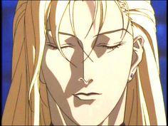 「 間の 楔 (아이노 쿠사비) 」 이아손 밍크. : 네이버 블로그 Noragami, Ai No Kusabi, Otaku, Cute Anime Guys, Anime Boys, Elegant Man, Identity Art, Manga, Male Beauty