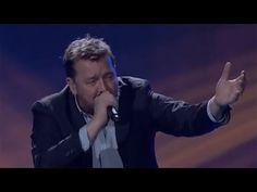 Elbow - Starlings ( Seriously addictive ) - YouTube Days Like This, Children In Need, Me Me Me Song, One Day, Manchester, Bbc, The Voice, Musicals, That's Entertainment