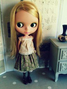 Little moshi studio || Flickr - Photo Sharing!