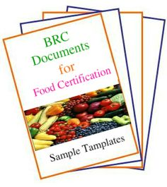 iso 22000 haccp is a preventive food safety management system ... - Procedure Haccp Cuisine