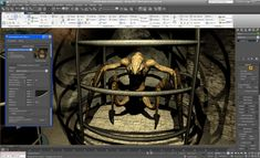 Autodesk 3DS Max 2017 Crack Product Key Free Download