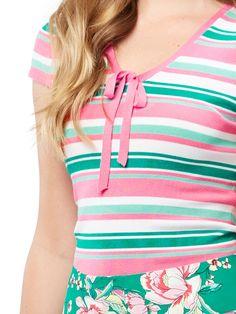 Berry Pop Top Color Splash, Berry, Knitwear, Topshop, Pop, My Style, Shopping, Women, Fashion