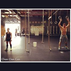 The Chan Clan doing there thing. Come and join them tonight @crossfitethos in Laguna Hills for 9/11 heroes run/ Travis Manion fundraiser. At 5:00pm - @progenexusa- #progenex #thesauce #crossfitprogenex #crossfitters #crossfitethos #mattchan