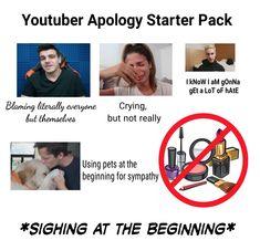 129 Best Starter Pack Memes Images Starter Pack Funny Starter