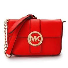 Michael Kors Crossbody Bags Outlet Can Save You Up To 50% Hurry Up To Buy