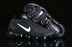 reputable site c5381 97d67 Cheap Nike Running Shoes on Sale, Wholesale Price   Worldwide Delivery with Free  Shipping
