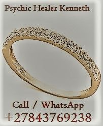 Ask Online Psychic, Call WhatsApp: Spiritual Healer, Spiritual Life, Spirituality, How To Do Love, Psychic Love Reading, Rekindle Love, Phone Psychic, Easy Love Spells, Online Psychic