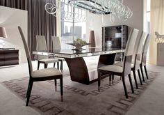 Столовые - Giorgio Collection - купить итальянские столовые в Киеве и Донецке