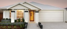 The Prevelly by WA Housing Centre