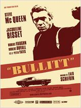 Bullitt - film 1968 - AlloCiné