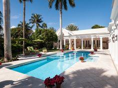 FL - Palm Beach - Blossom Way Beauty