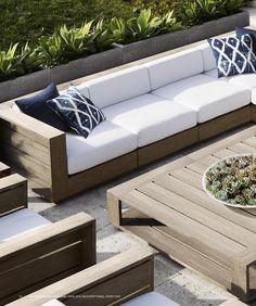 Table Furniture, Garden Furniture, Furniture Sets, Modern Furniture, Outdoor Furniture, Pool Lounge, Outdoor Lounge, Outdoor Living, Outdoor Decor