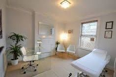 physiotherapy consulting rooms - Google-søk