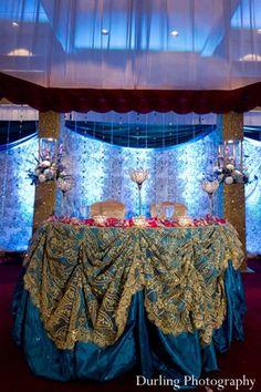 indian wedding decor reception planning design http://maharaniweddings.com/gallery/photo/11767