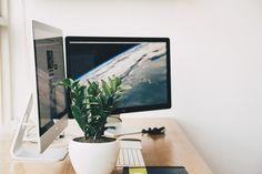 Den eigenen Blog bekannter machen? 11 Tipps für mehr Reichweite!
