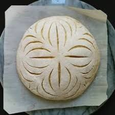 Resultado de imagen para boule bread cuts